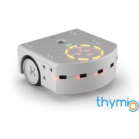 Mobile robot Thymio II