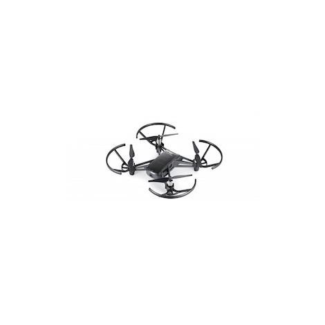 Programmable drones