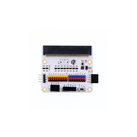 Microcontrollers and development boards