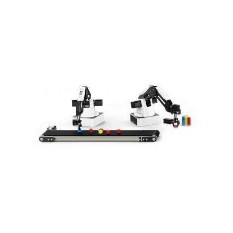 Dobot Robotic Arm
