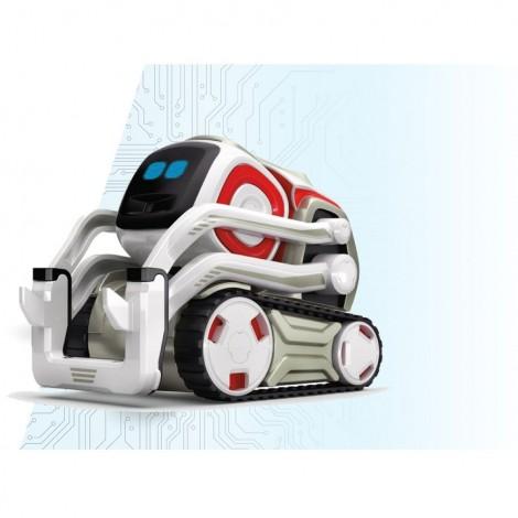 Cozmo robot for education