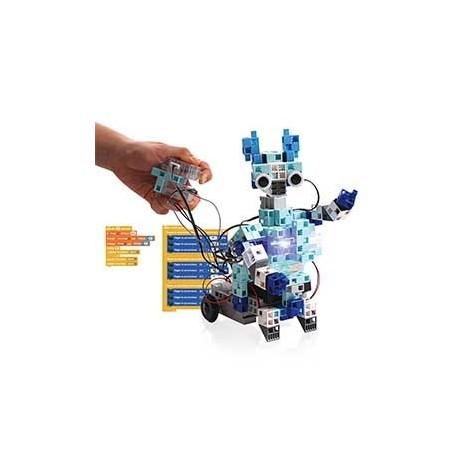 Speechi robotics sets