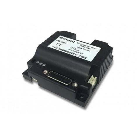 Roboteq Motor Controller